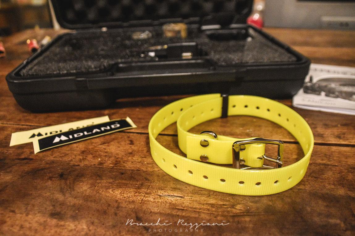 collare-beeper-one-midland-pro-canicom-1