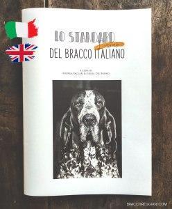 libro-sul-bracco-italiano-1