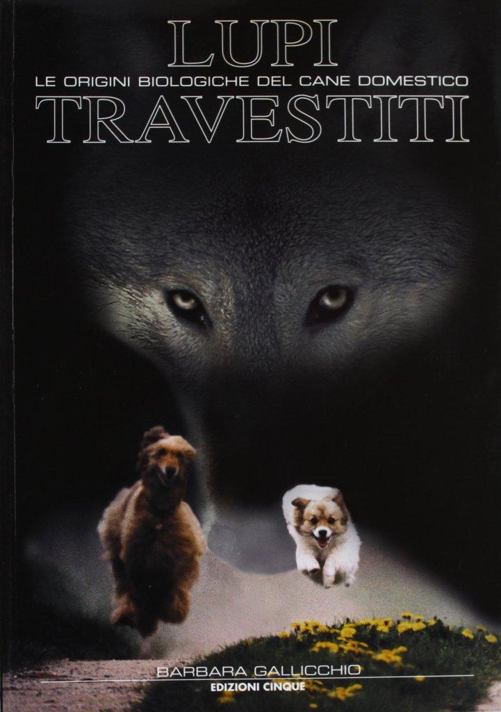 lupi-travestiti-gallicchio