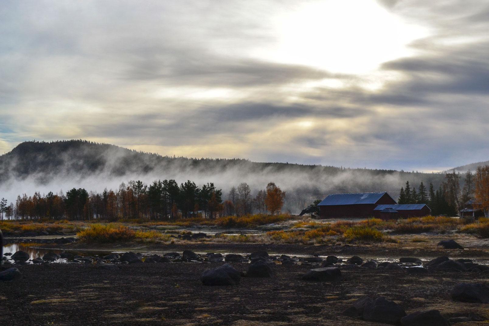 paesaggi-scene-panorama-lapponia